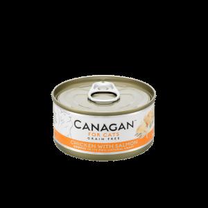konzerva pre macku