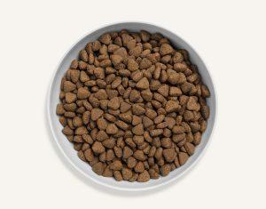 canagan granuly pre macky