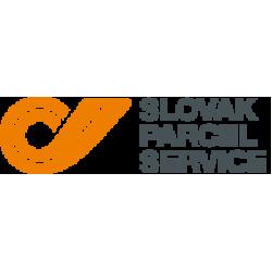 sps logo 250x250 1