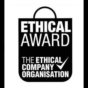 ethical award