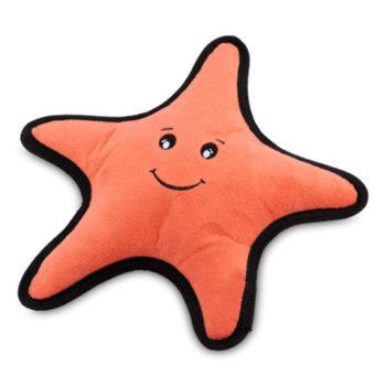 ekologicka-hracka-pre-psa-hviezda