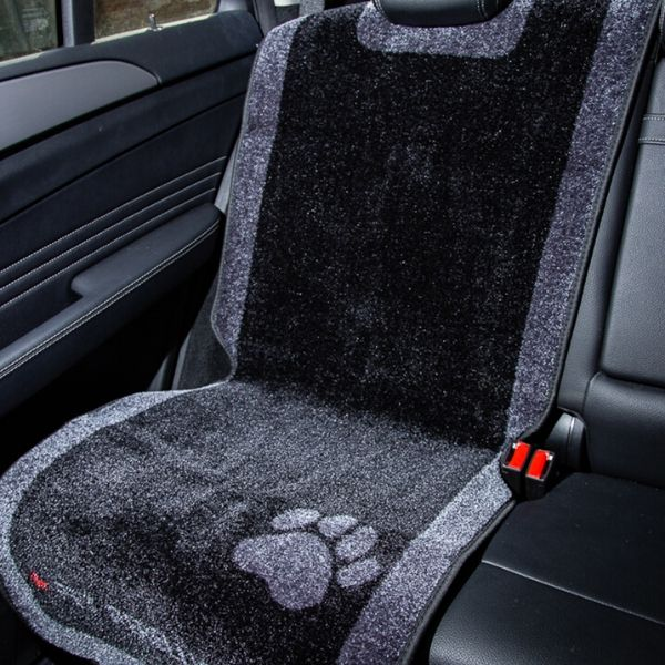 ochranny potah na sedadlo