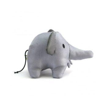 beco pets hracka slon