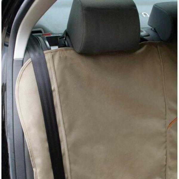 Kurgo Wander Bench Seat Cover