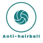 anti hariball 1
