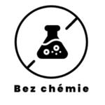 krmivo bez chemie