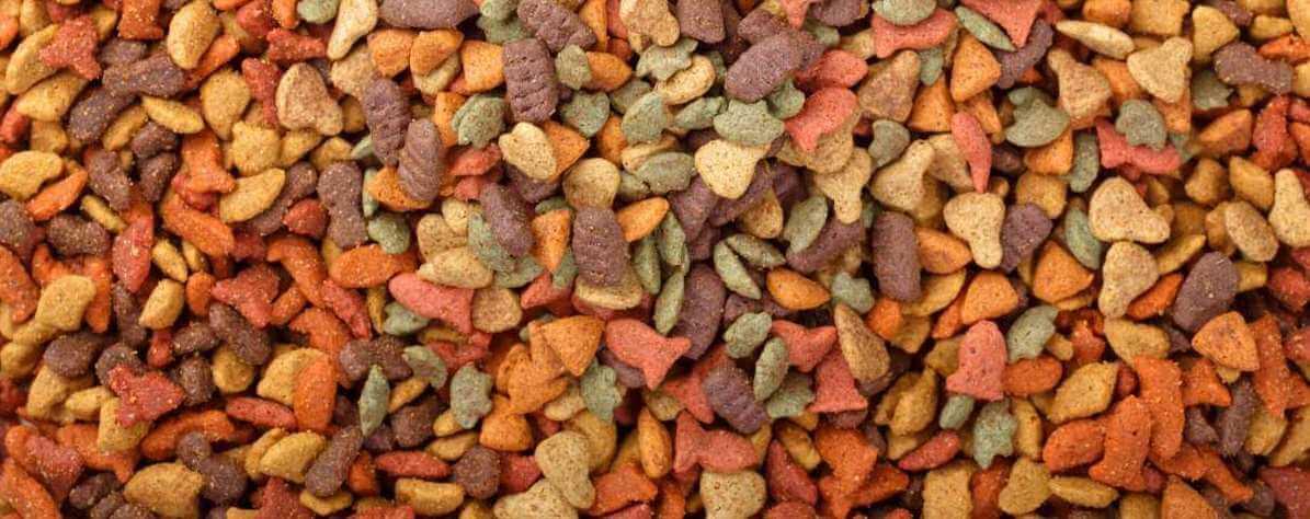 lacne granule farbivo