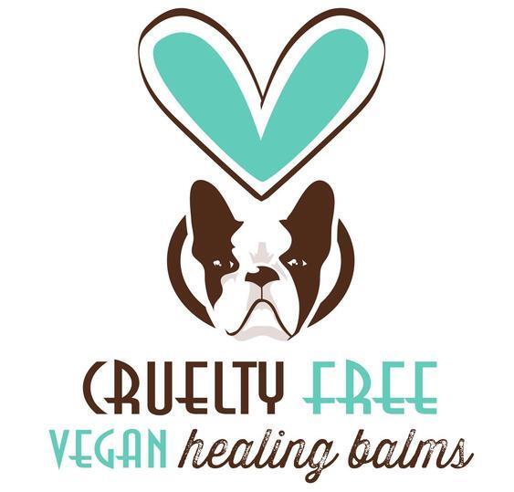 veganska-kozmetika-pre-psov