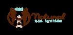 natural-dog-company-logo