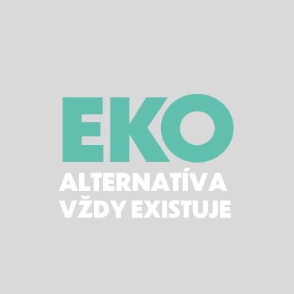 eko alternativa vzdy