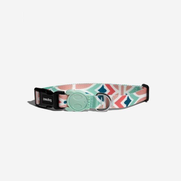 zeedog marcuch collar