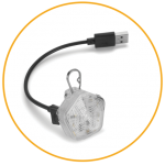 Product Page Key Features Beacon 02 472x472