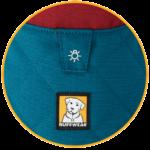 Zimn bunda pre psy Ruffwear vlastnosti 3