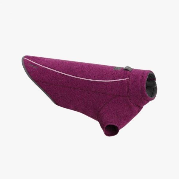 fernie jackat purple