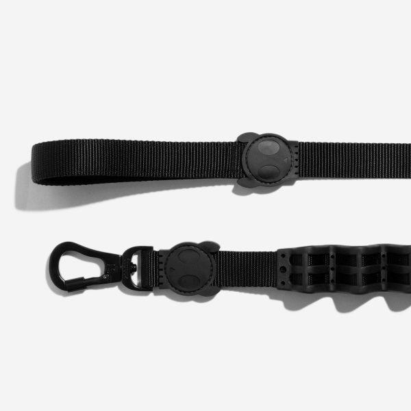 gotham ruff leash voditko 2