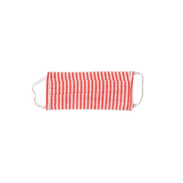 rusko red stripes