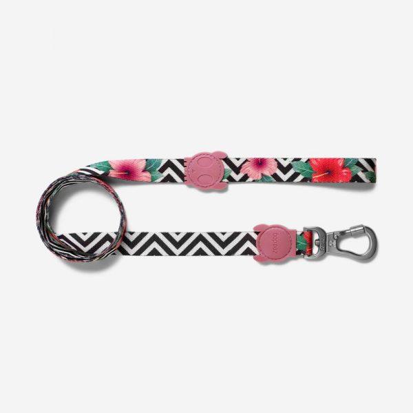 zee dog dog leash mahalo main 3