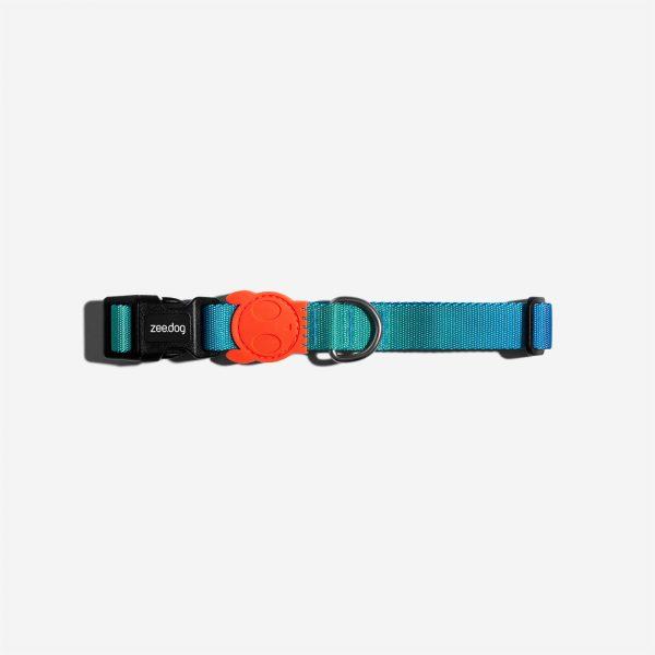 zeedog tide collar v2