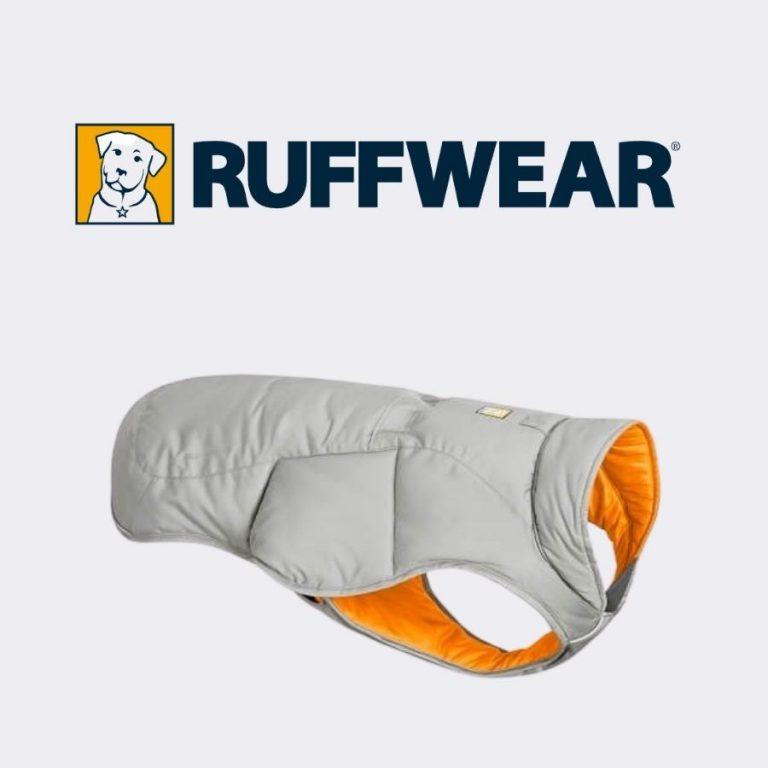 zuzalo ruffwear