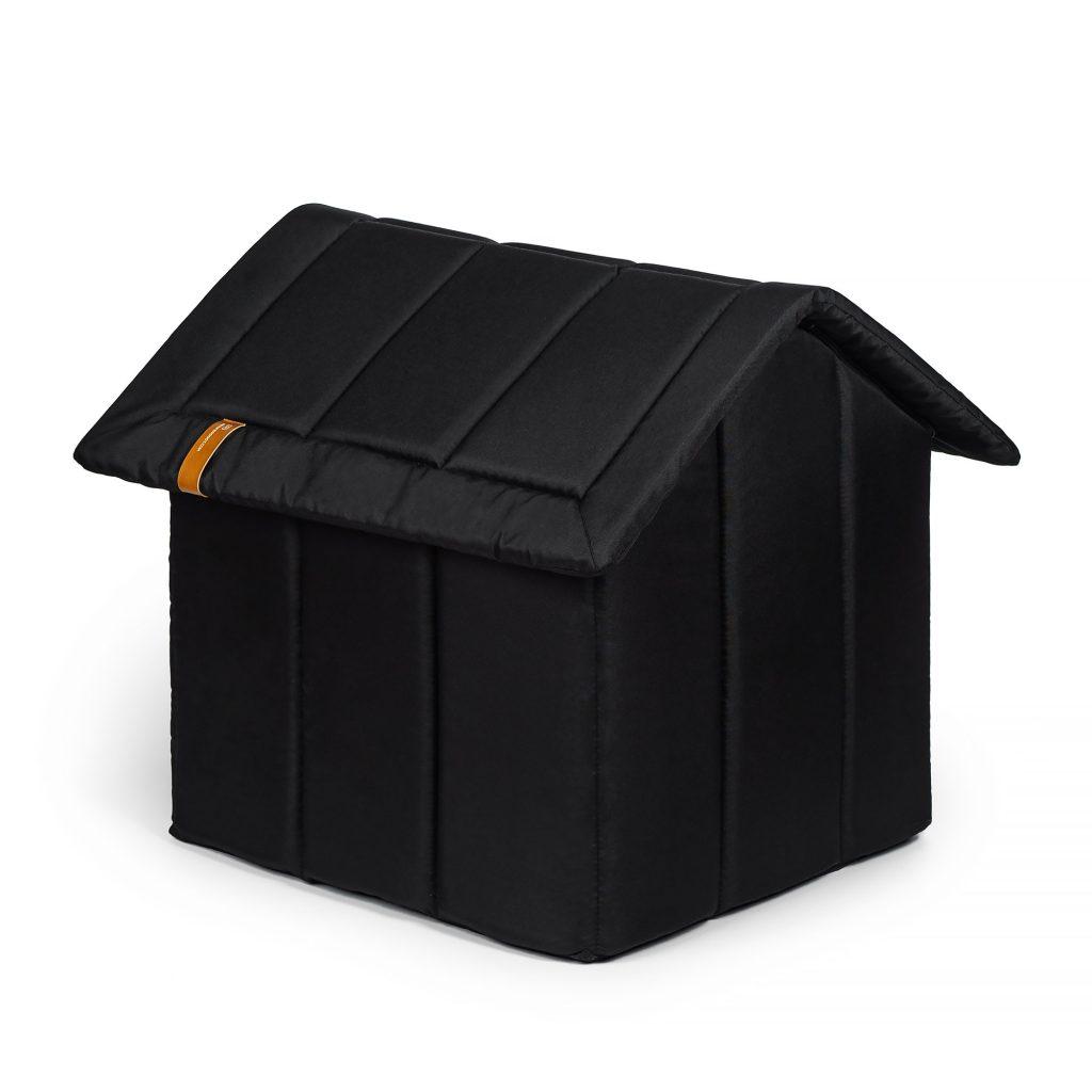 REXHOMBLA Rexproduct Home Black 4