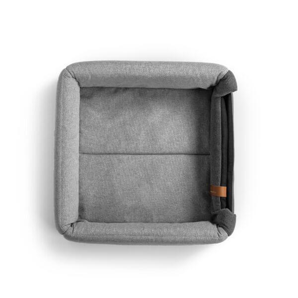 REXUADMEL Light Grey Melange 9 600x600 1