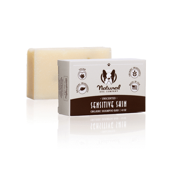 grooming sensitive skin soothing shampoo bar 1 563x563 1