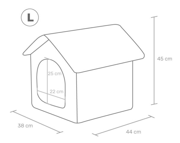 home L 600x479 1