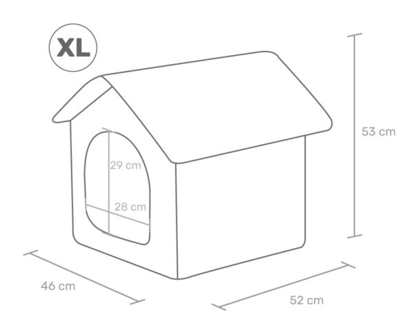 home XL 600x479 1