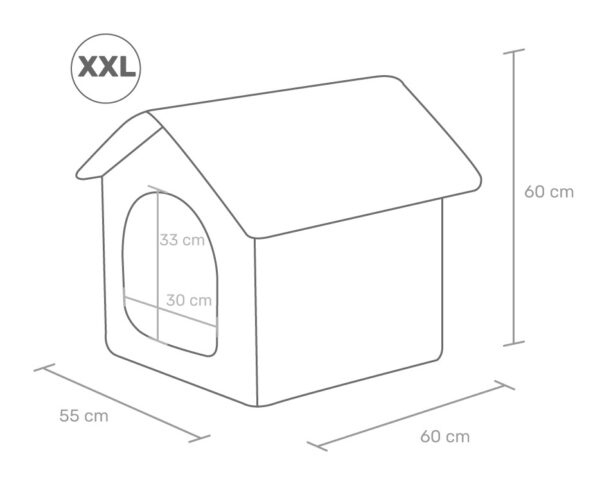 home XXL 600x479 1