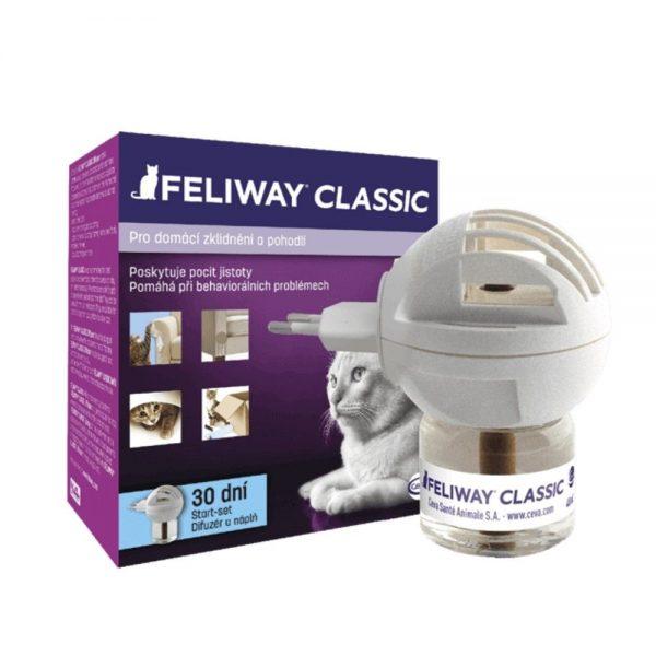 feliway-classic