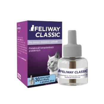 feliway-classic-nahradna-napln