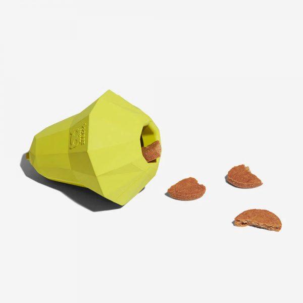 super-pear-hracka-pre-psa-zeedog