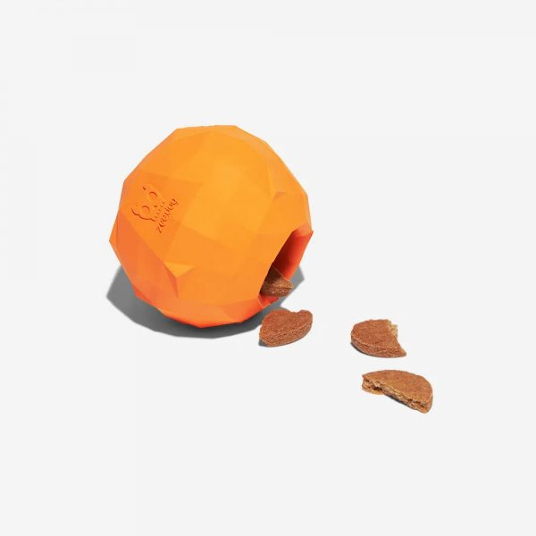 super-pomaranc-hracka-pre-psa-zeedog