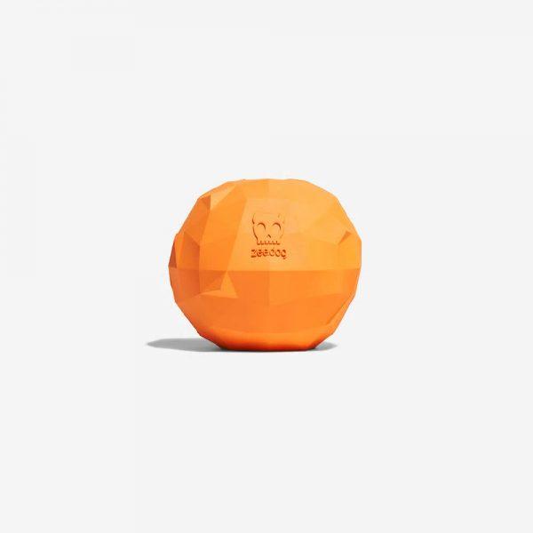super-orange-hracka-pre-psa-zeedog
