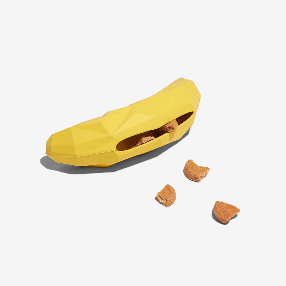 super-banan-hracka-pre-psa-zeedog