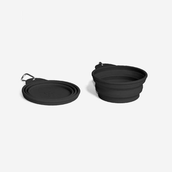 zee dog dog gobowls black main 2