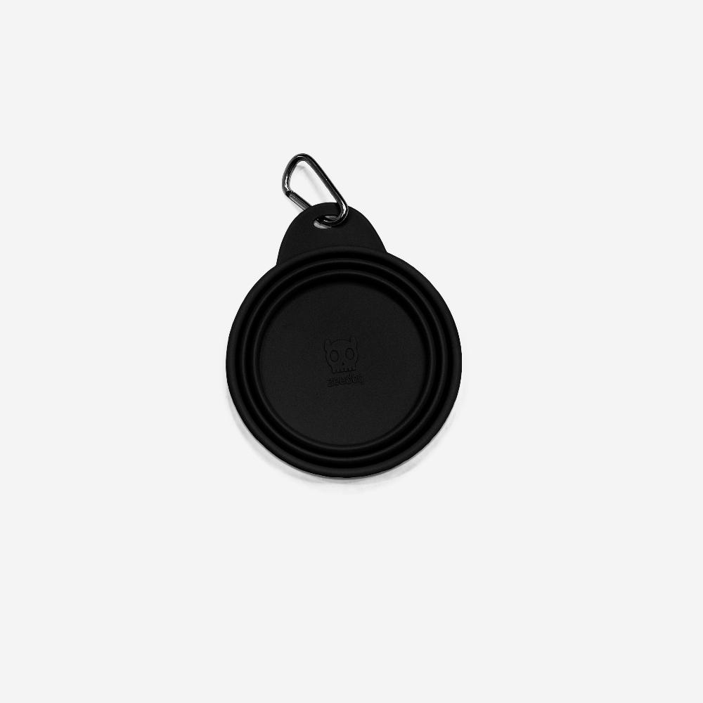 zee dog dog gobowls black main 3