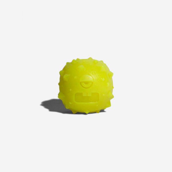 zee dog toy rob the microbe main 1