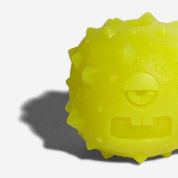 zee dog toy rob the microbe main 4