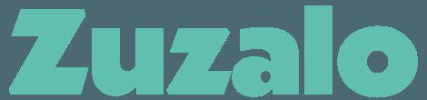 Zuzalo.sk