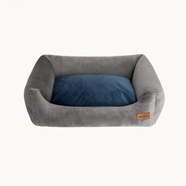 pelech pre psa velvet sofa