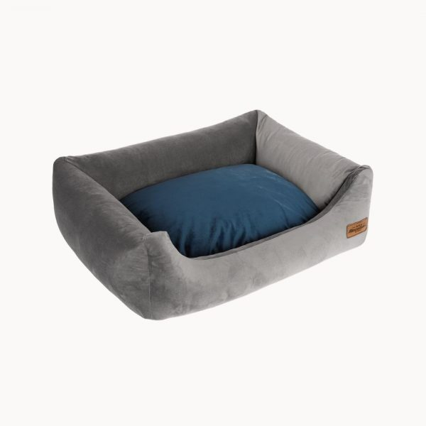 pelech pre psa velvet sofa recobed