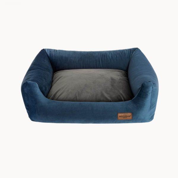 velvet sofa pelech tmavomodry recobed.jpg