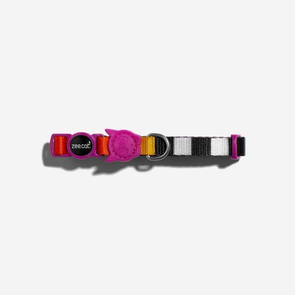 zee dog cat collar prisma main 3