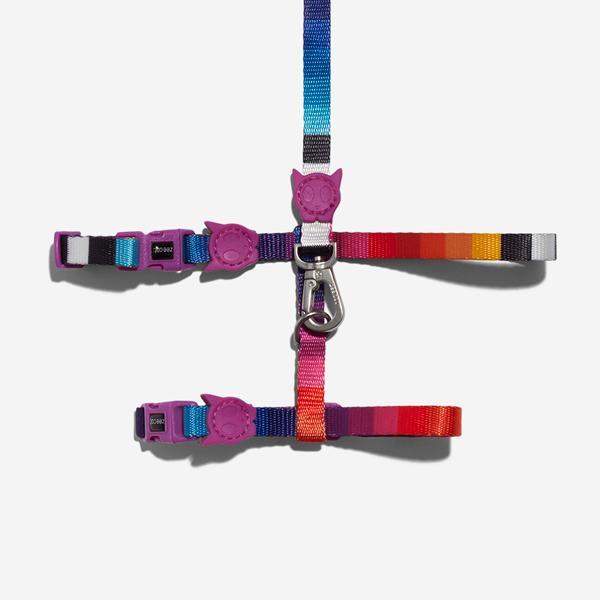 zeecat cat harness prisma main 1