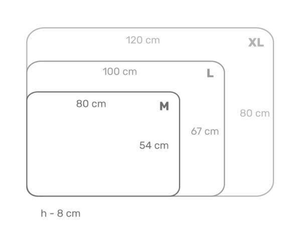 flat all 600x464 1