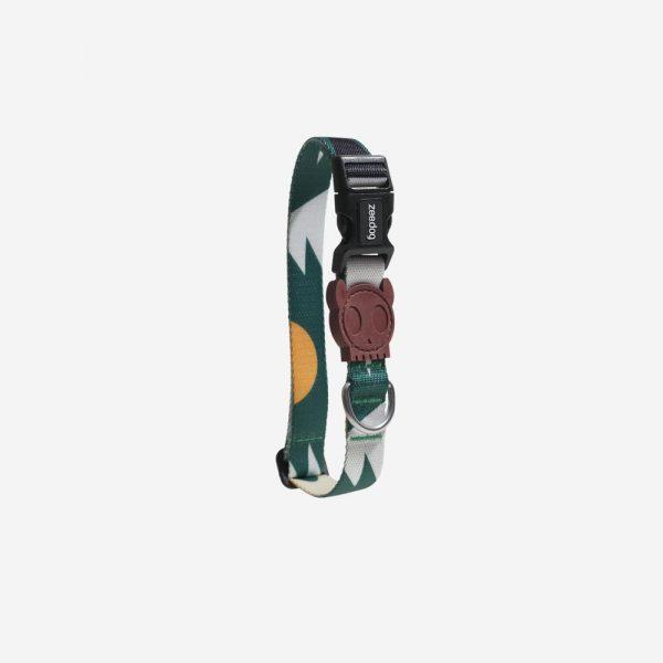 zeedog dog collar apache main 1