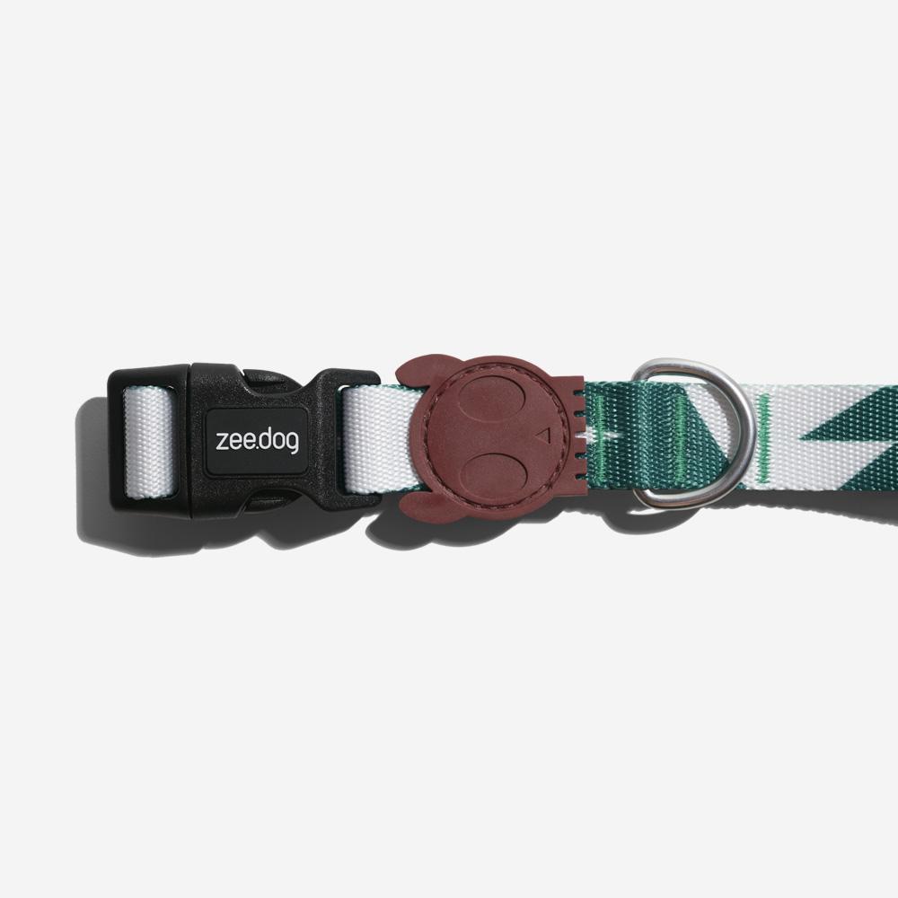 zeedog dog collar apache main 2