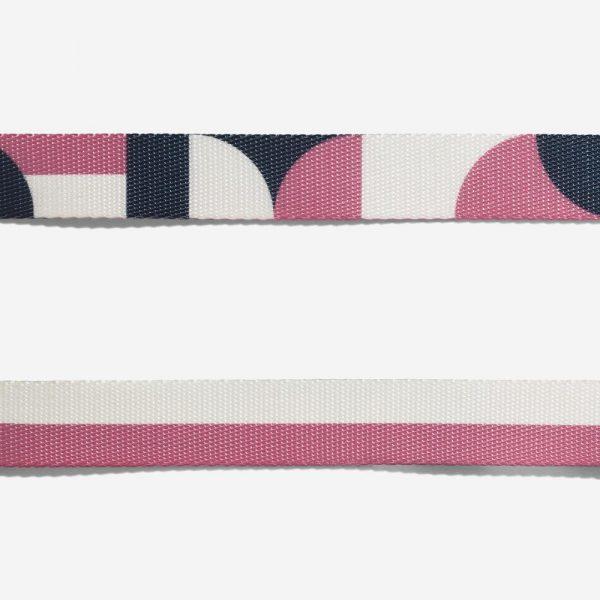 zeedog dog collar split main 4