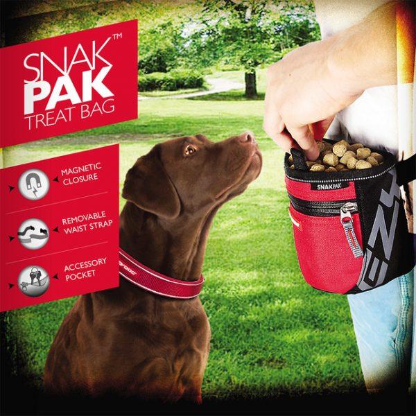 SnakPak FBPOST LifeStyle 76950.1590124836